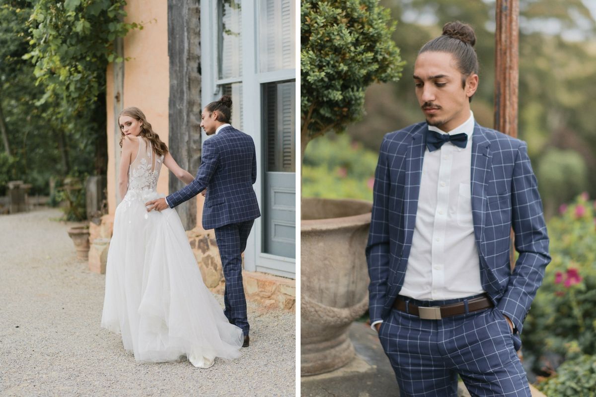 stunning_french_bride_in_gown_outdoors_french_courtyard.jpg