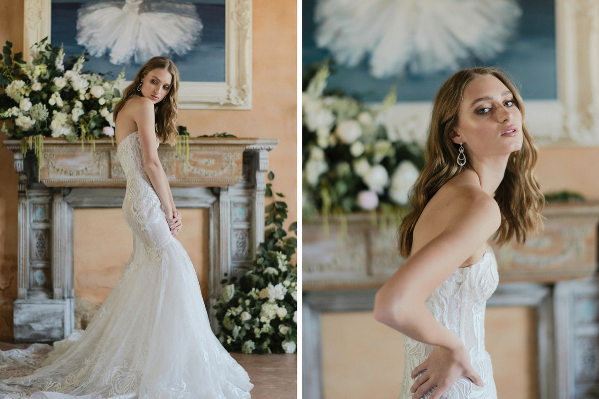 stunning_french_bride_in_lace_gown_posing_in_rustic_building.jpg