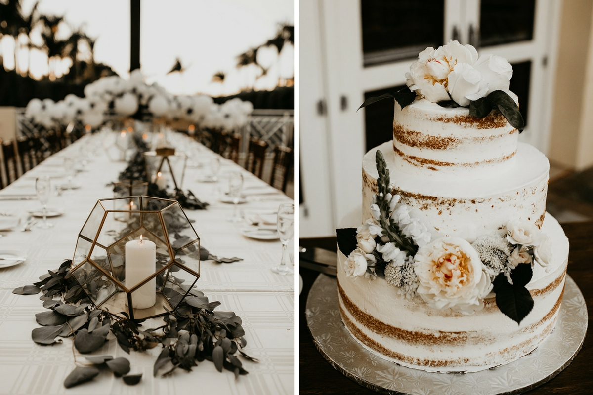 stunning_white_and_brown_wedding_ceremony_table_and_cake.jpg