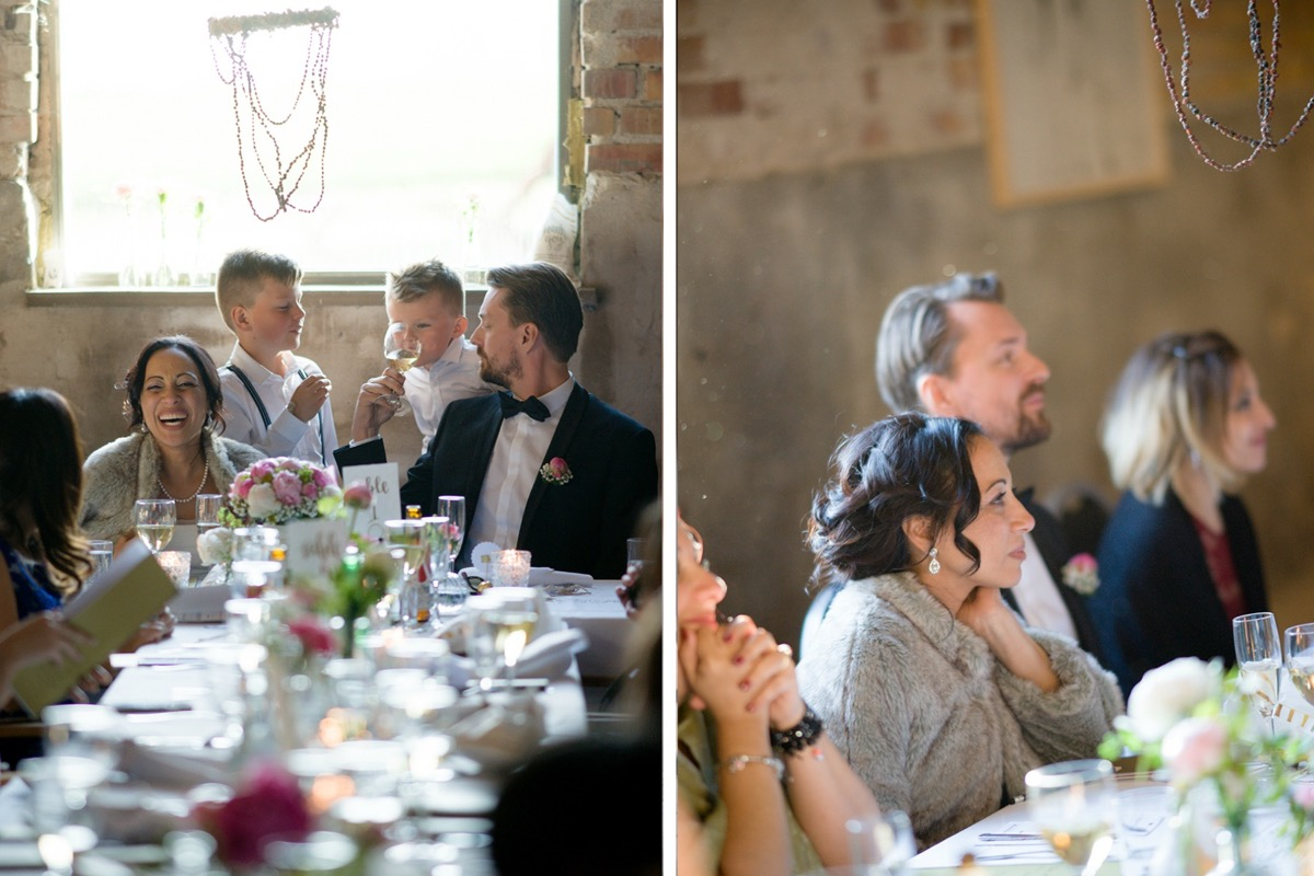 swedish_coast_wedding_reception_stone_barn.jpg