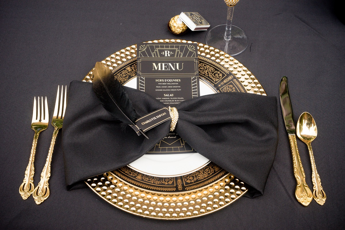 table_placemats_great_gatsby.JPG
