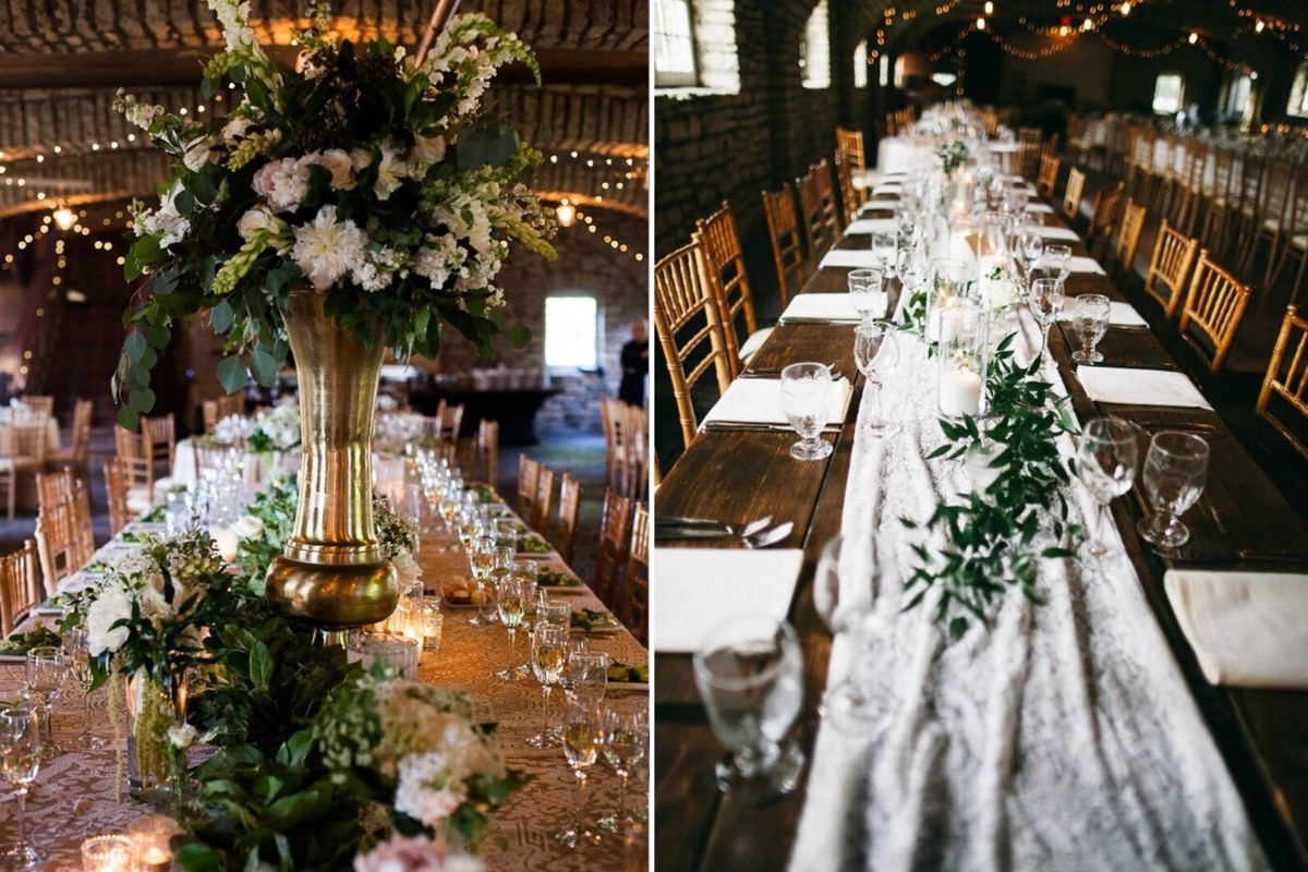 tablescape_rustic_lace_table_runner_greenery.jpg