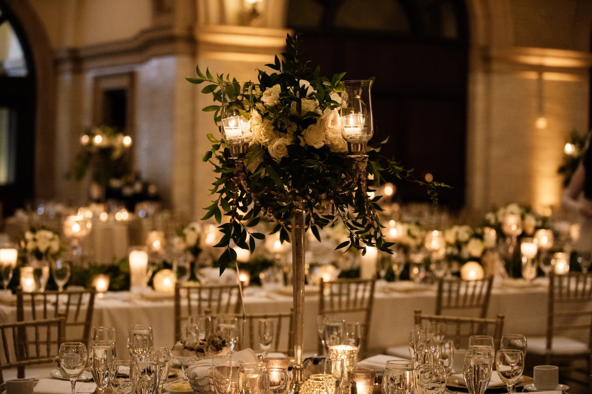 tall_wedding_table_flowers_white_gold.jpg