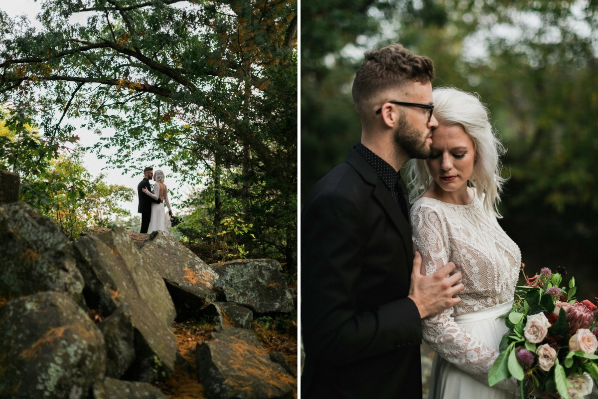 taylors_falls_wedding_minnnesota.jpg