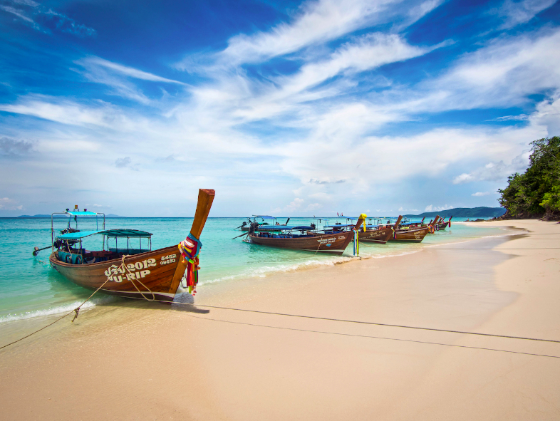 thailand_beach_honeymoon_alle_travels.png
