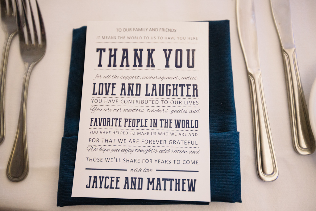 thank_you_white_navy_wedding_reception_at_table_places.jpg