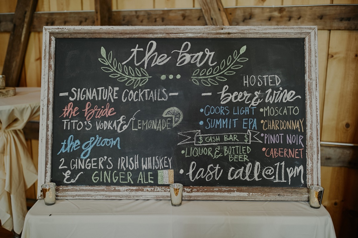 the_bar_menu_chalkboard_colorful_chalk.JPG