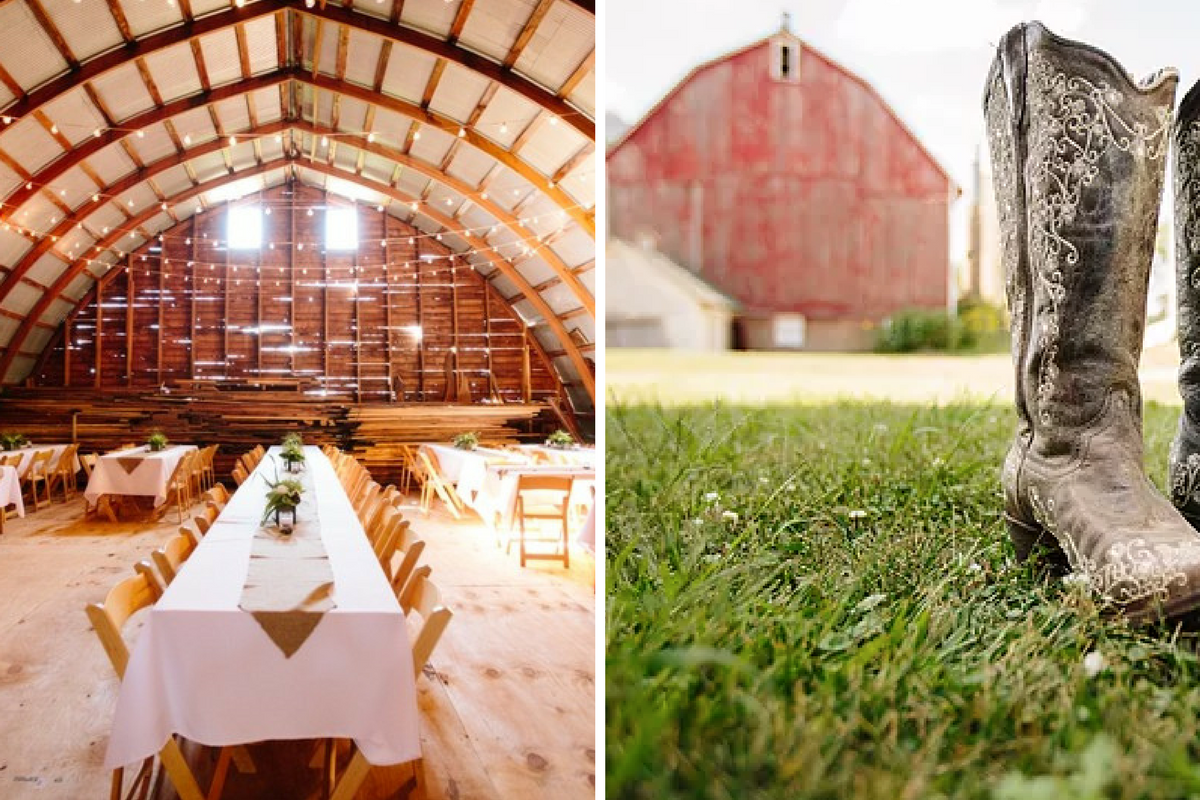 the_greenfield_barn_mn_wedding_venue_discount.png