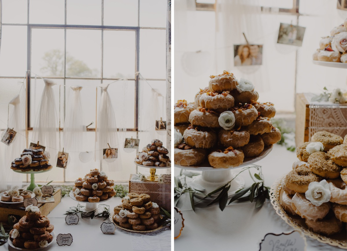 tiered_doughnut_wedding_cake.jpg