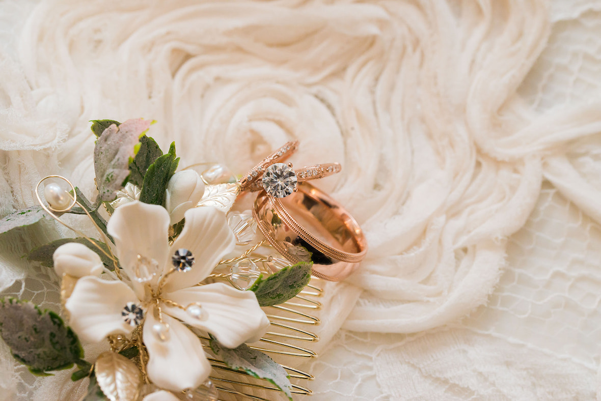 timeless-wedding-accessories.jpg