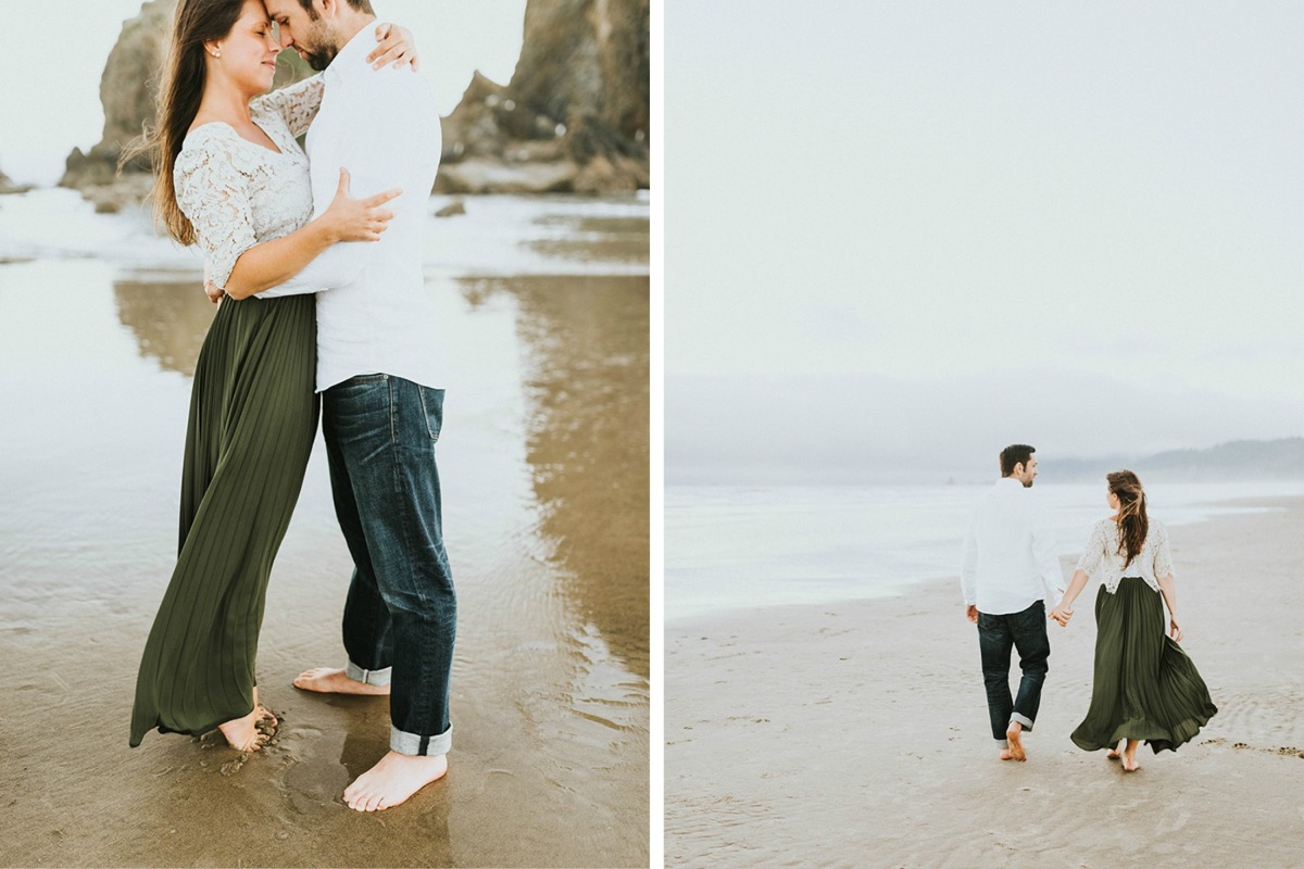 touching_foreheads_anniversary_photo_shoot_oregon_beach.jpg