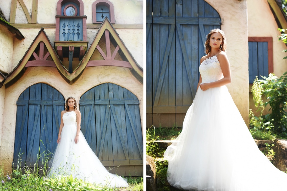 traditional_princess_ballgown_wedding_castle.jpg