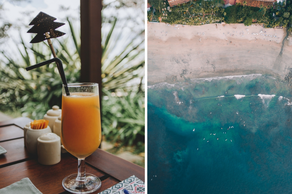 tropical_drink_sitting_on_table_and_overview_of_costa_rican_beach.jpg