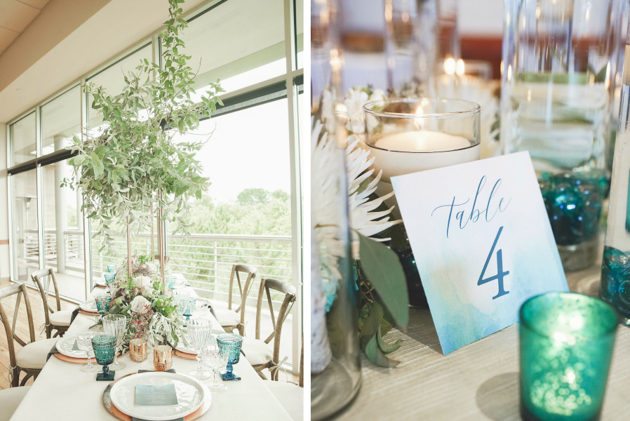 turquoise_table_numbers_wedding_greenery_gold.png
