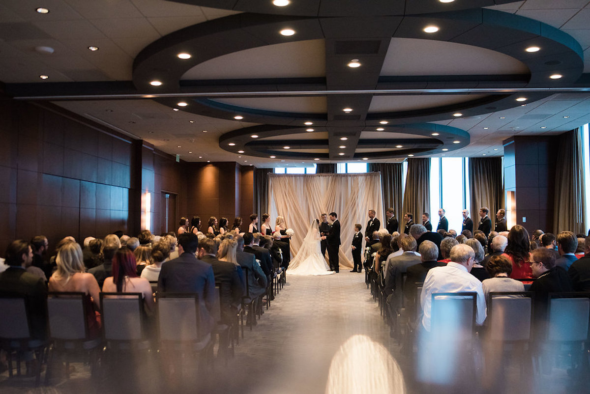urban_city_wedding_ceremony_large_windows_grey_theme.jpg