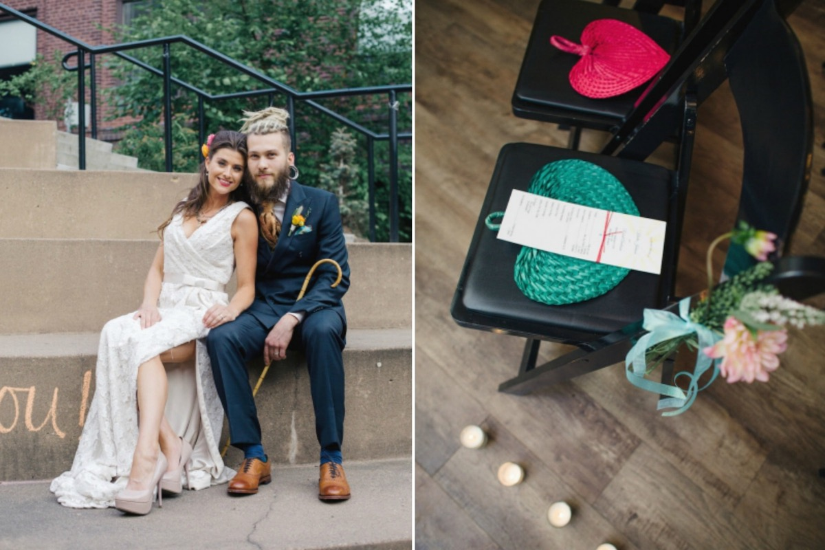 urban_hipster_wedding_in_the_city_sitting_on_steps_with_chalk.jpg