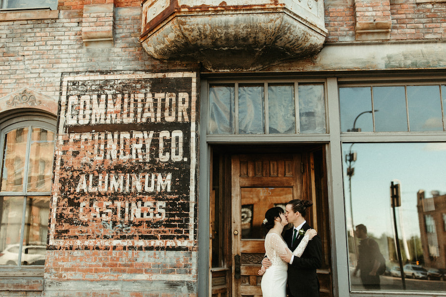 urban_industrial_wedding_in_minnesota.jpg
