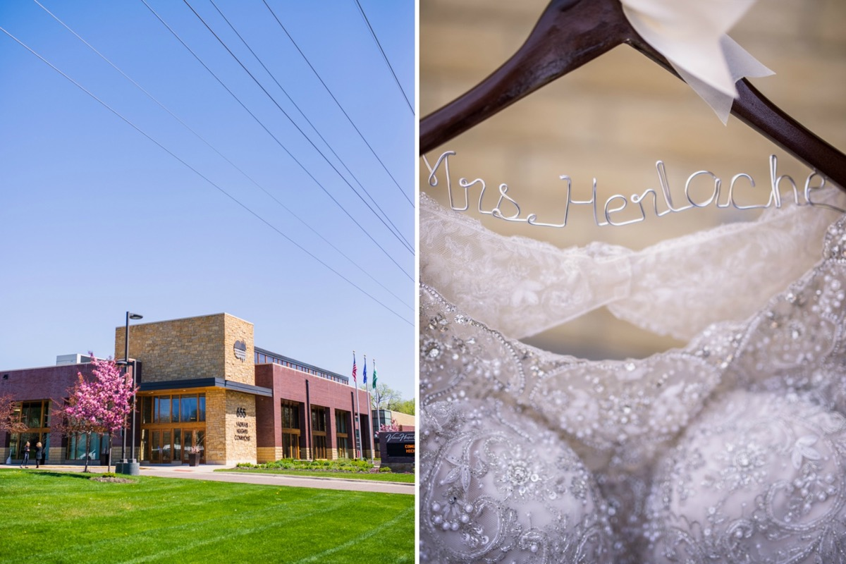 vandis_height_commons_minnesota_wedding_venue.jpg