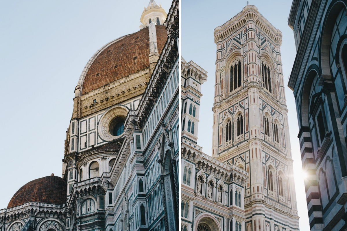 venice_italy_historic_buildings_engagement_proposal.jpg