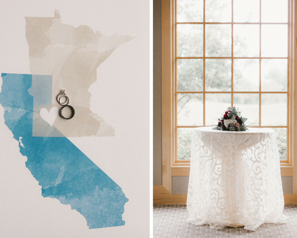 watercolor_states_wedding_rings_in_middle.png