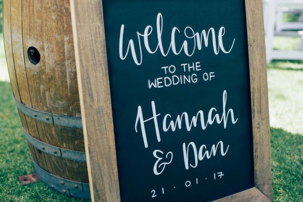 wedding_ceremony_welcome_sign.jpg