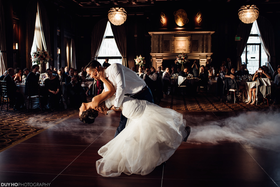 wedding_dance_for_5.jpg