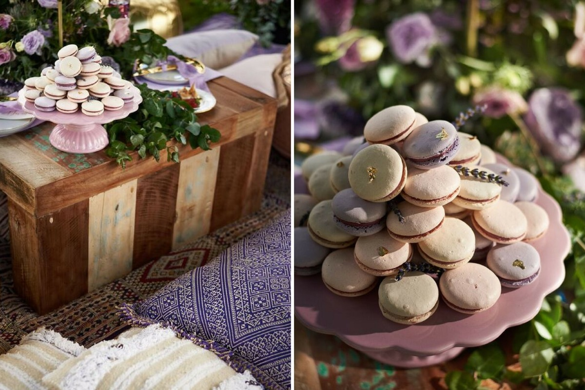 wedding_dessert_table_boho_theme.jpg