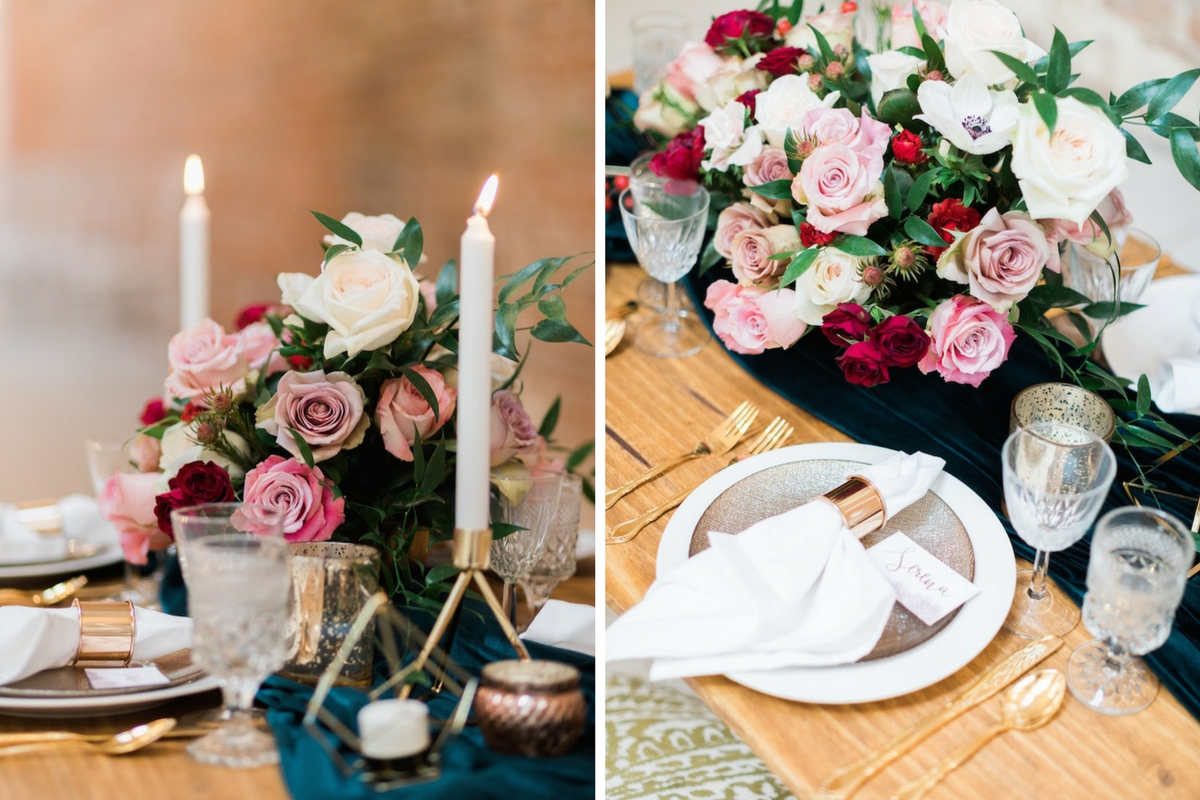 wedding_dinner_table_with_roses_candles.jpg