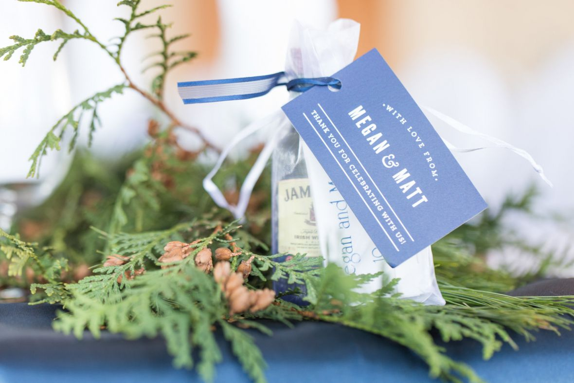 wedding_favors_navy_tag_with_love_from_megan_and_matt.jpg