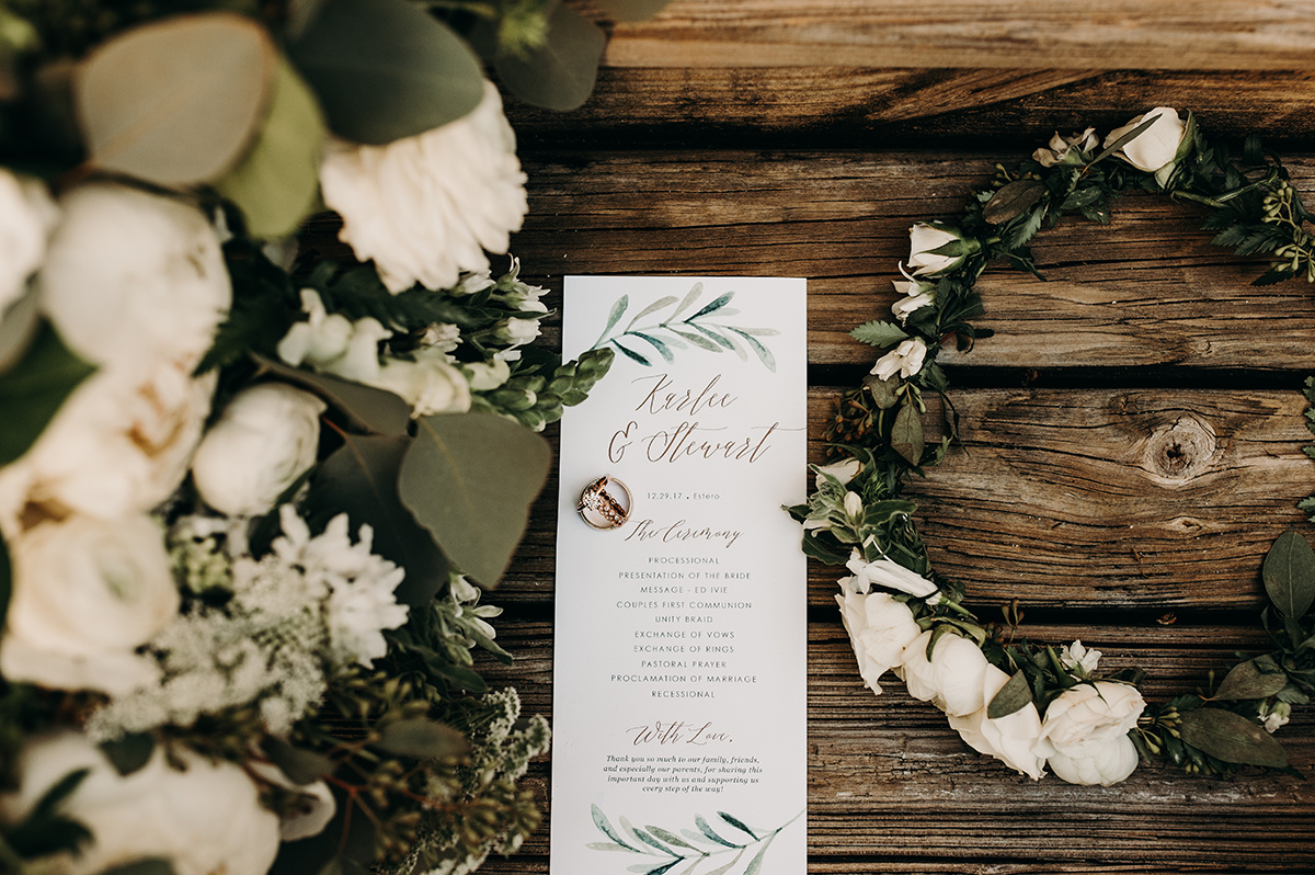 wedding_florals_with_rings_and_invitations.jpg