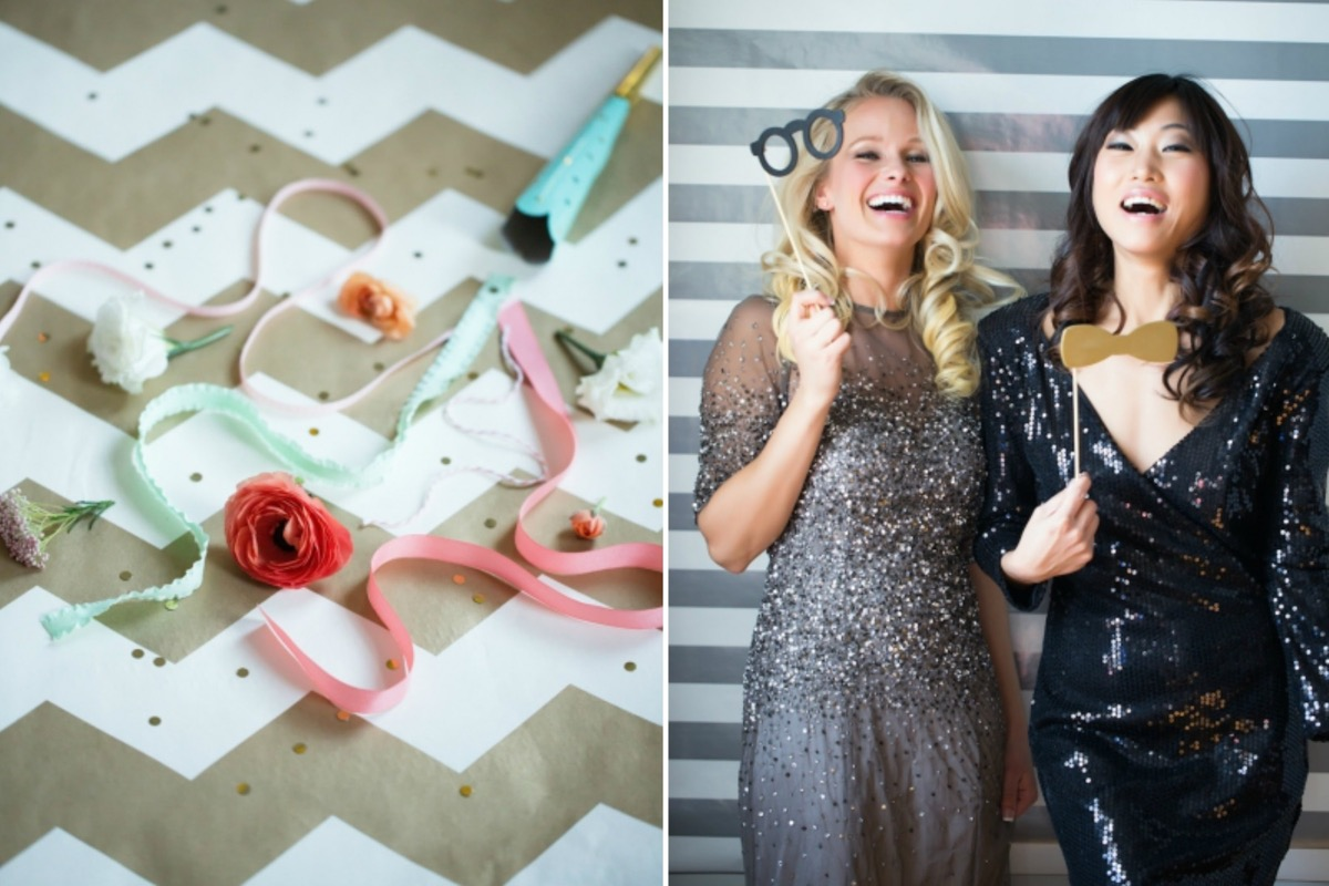 wedding_guests_laughing_in_photo_booth_with_props.jpg