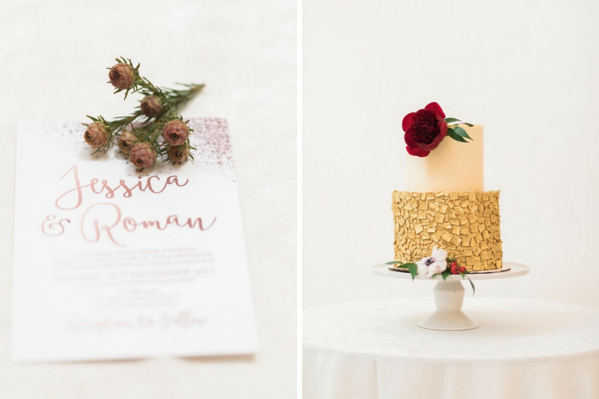 wedding_invitation_and_gold_cake.jpg