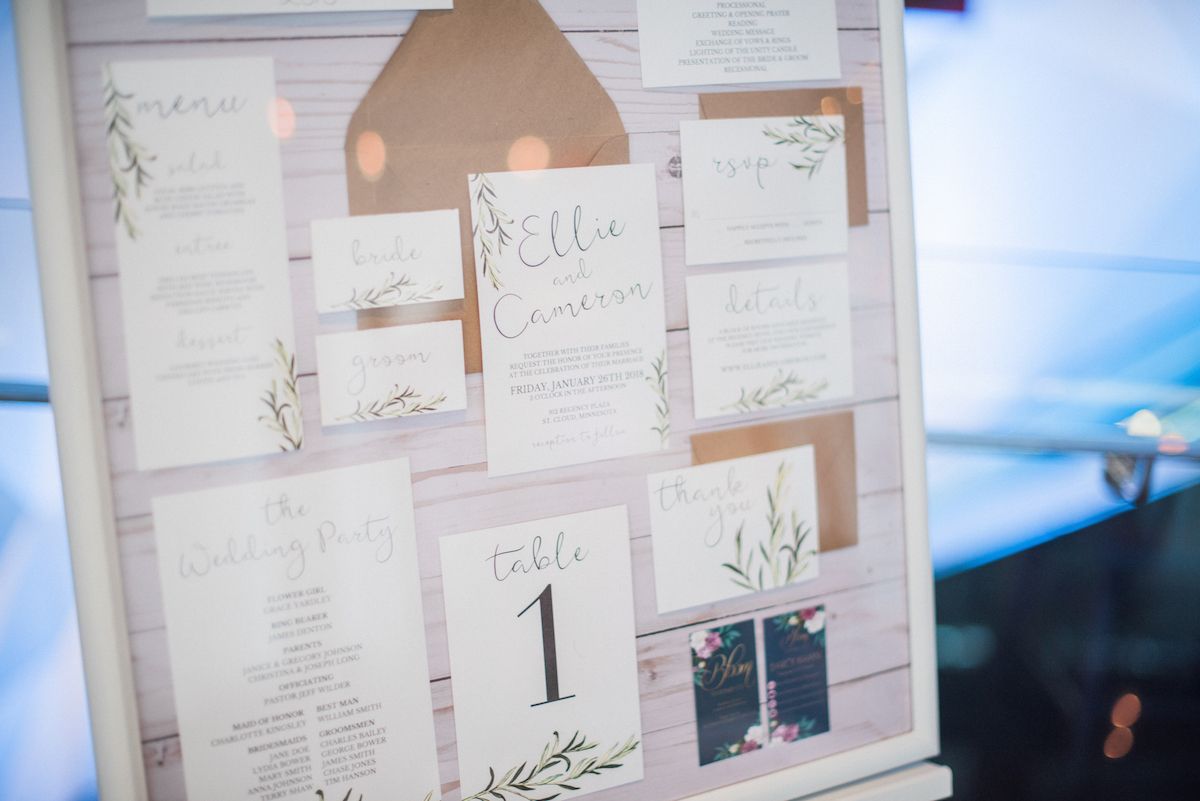 wedding_invitation_suite_on_display_forever_bride_market.jpg