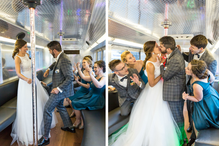 wedding_party_dancing_bus_bride_groom_kissing.png