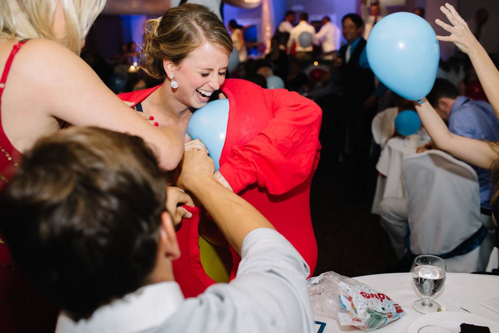 wedding_party_laughing_blue_balloons_.jpg