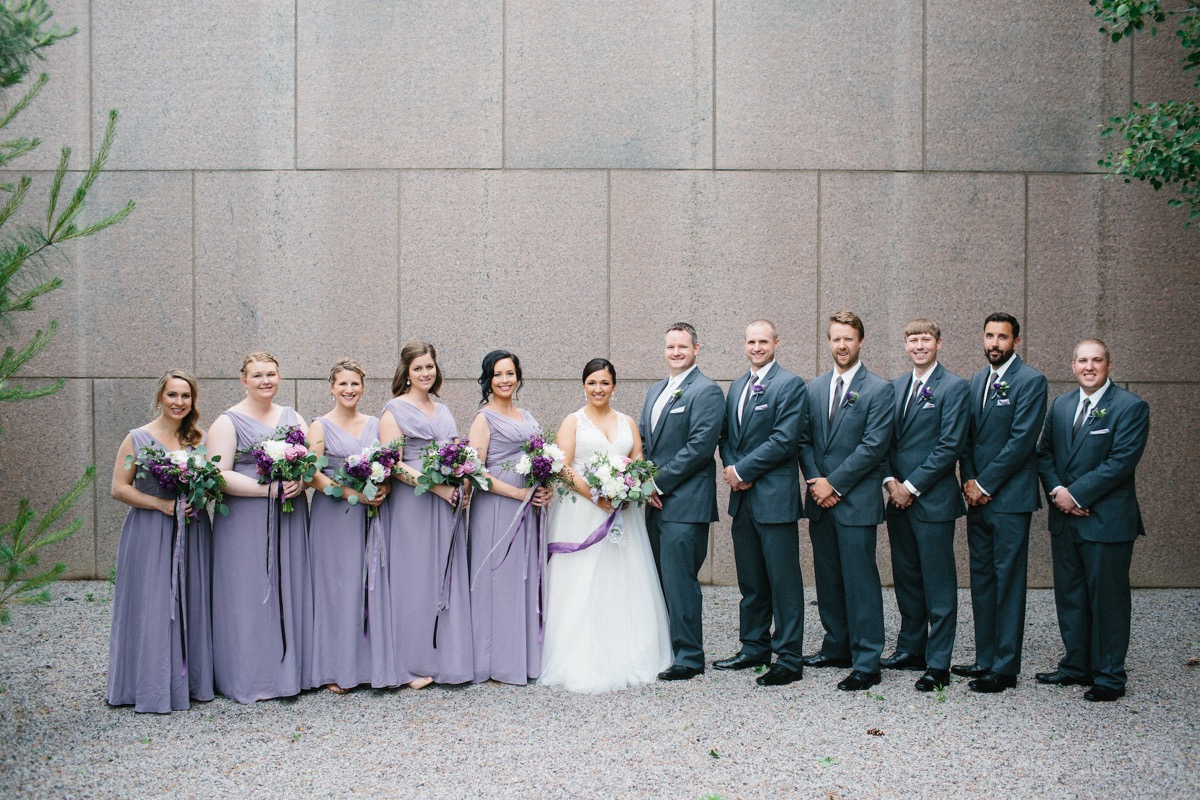 wedding_party_lavender_dresses_gray_suits.jpg
