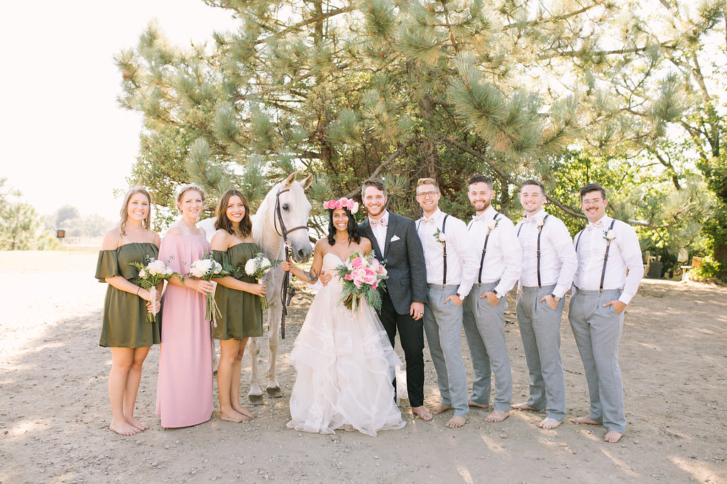 wedding_party_with_horse_-_california-_simply_gypsy_events_-_cecily_breeding_23.jpg