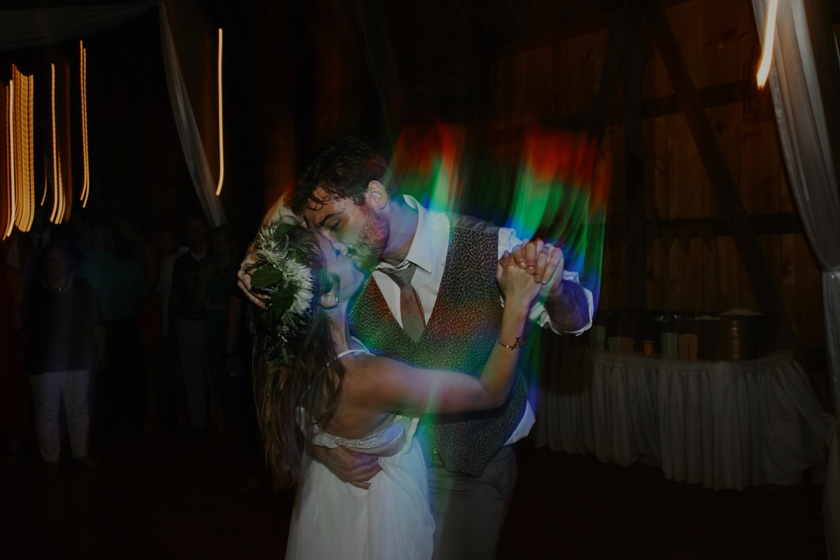 wedding_reception_barn_rainbow_lights.JPG