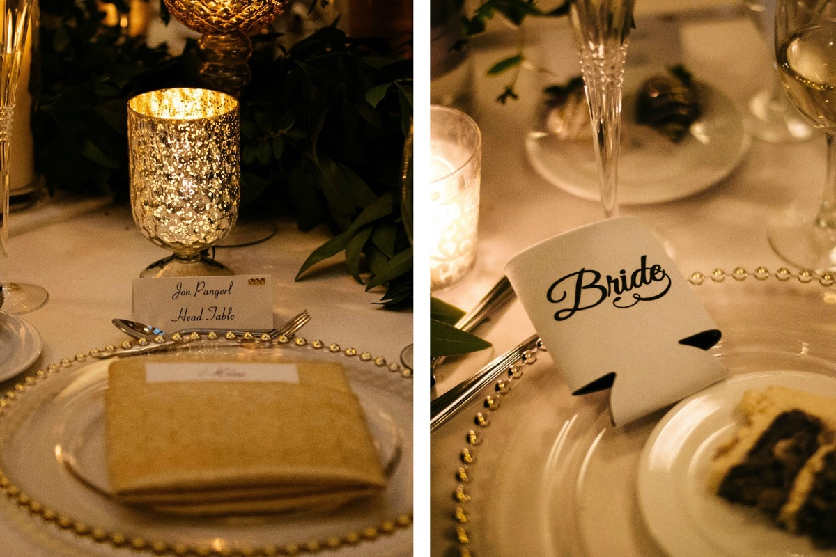 wedding_reception_gold_tablescape_candles.jpg