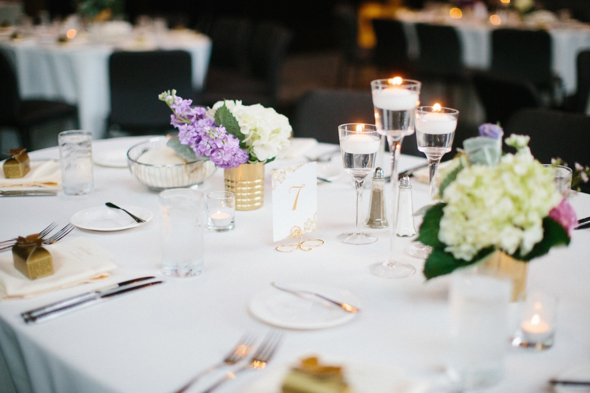 wedding_reception_gold_white_table_numbers.jpg