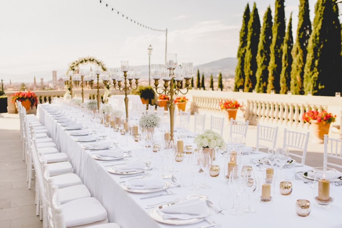 wedding_reception_outdoor_florence_white_table_chairs.jpg