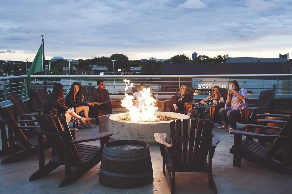 wedding_reception_rooftop_bonfire_minnesota.jpg