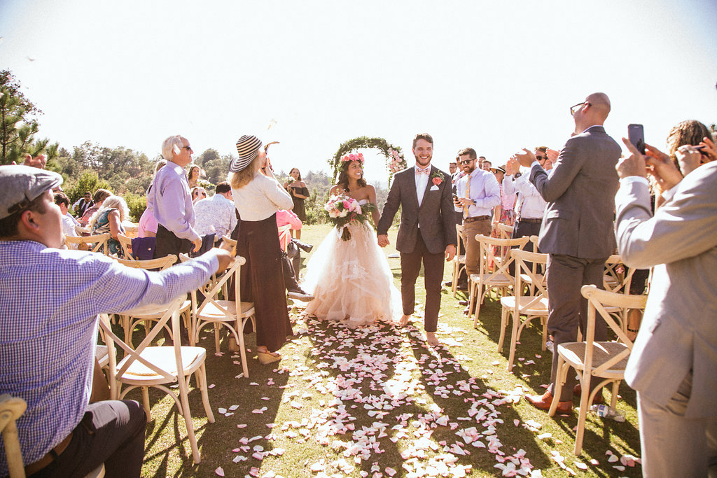 wedding_recessional_-_california-_simply_gypsy_events_-_cecily_breeding_22.jpg