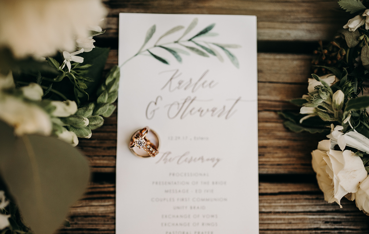 wedding_rings_stacked_with_invitation_and_flowers.jpg
