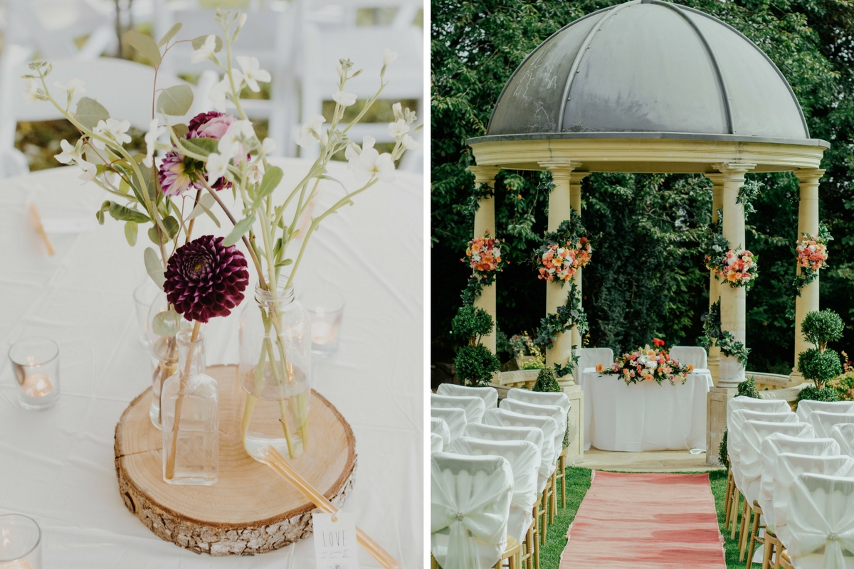 wedding_table_decor_flowers_in_vase_and_ceremony_arch.jpg