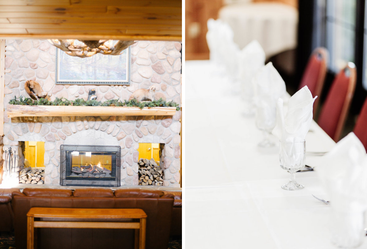 wedding_venue-with-fireplace.png