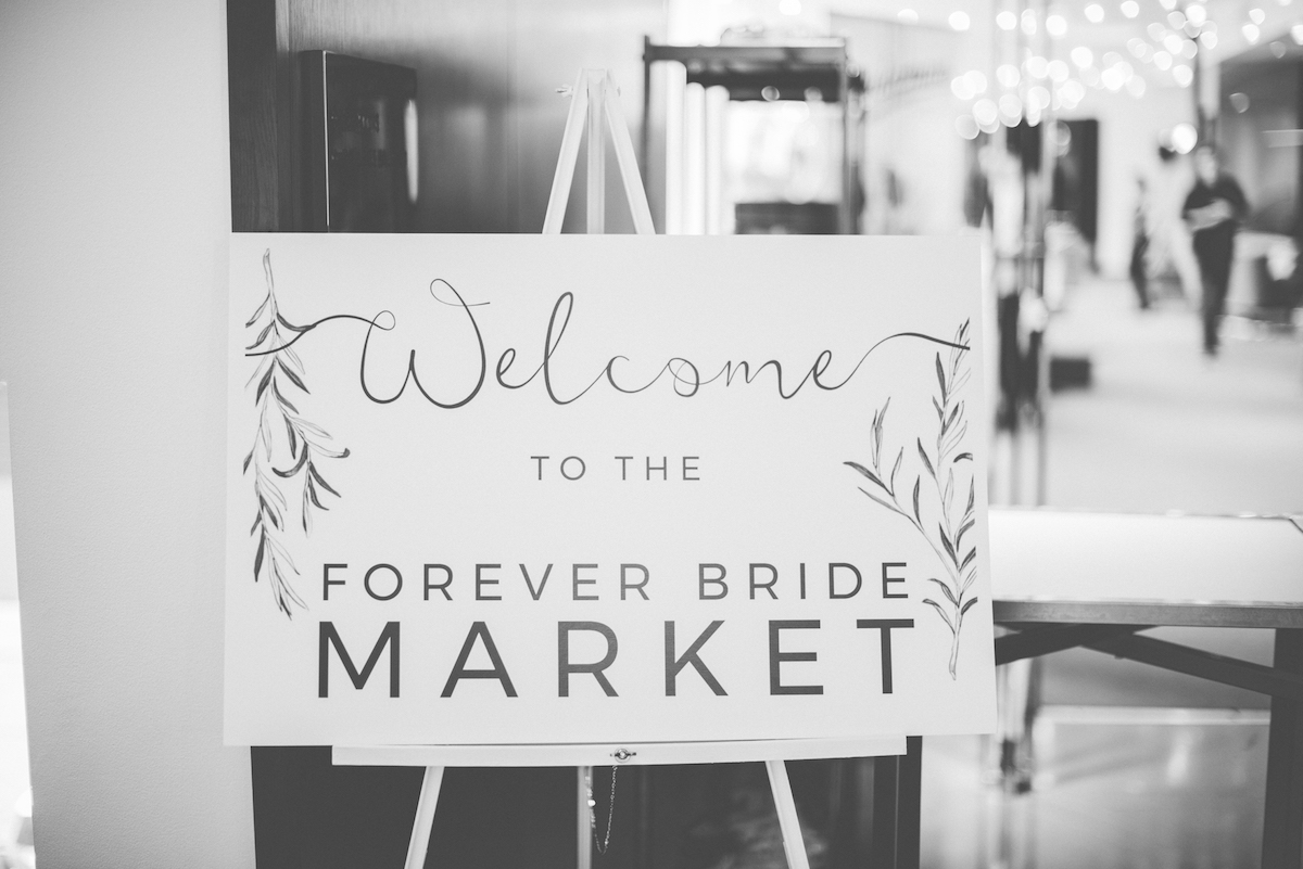 welcome_to_the_forever_bride_market.jpg