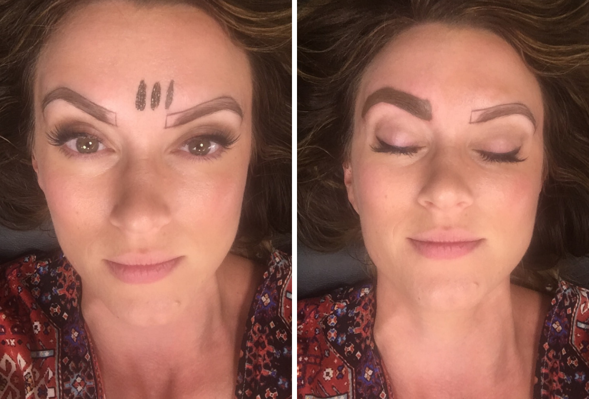 what-microblading-looks-like.png