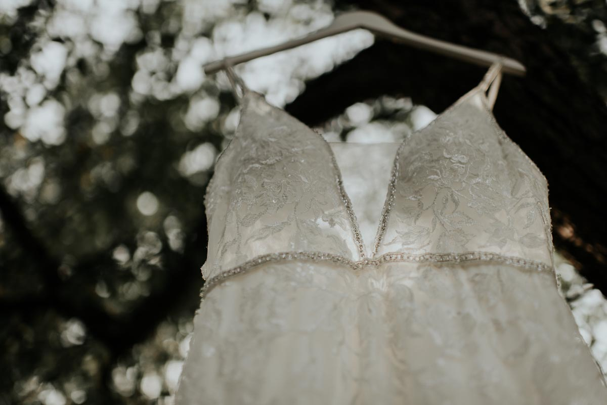 white_lace_boho_wedding_gown.JPG