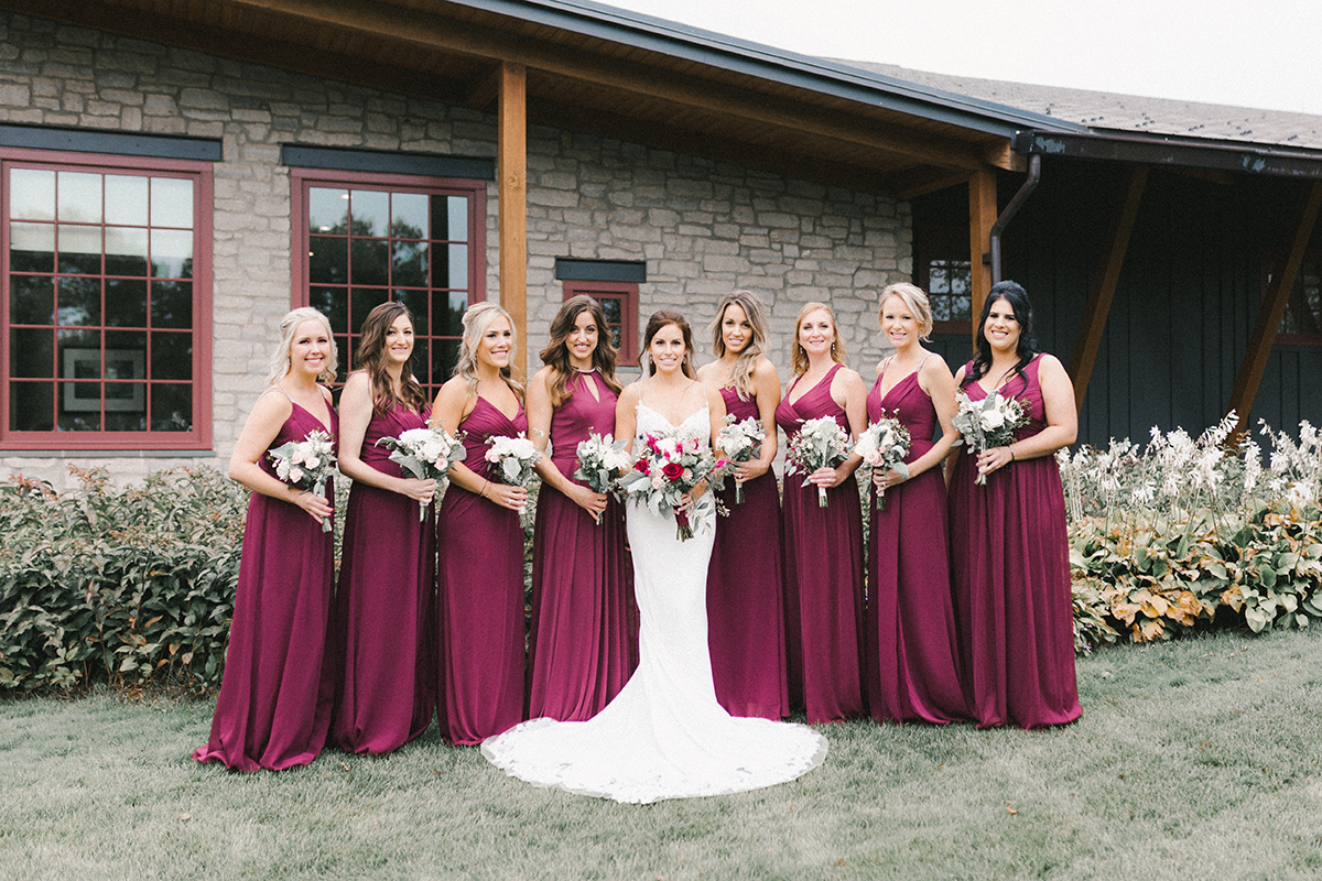 wine_floor_length_bridesmaid_dresses_mismatched.jpg